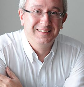 Ives Hubloue